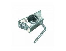 Collier de roue jockey diamètre 35 mm
