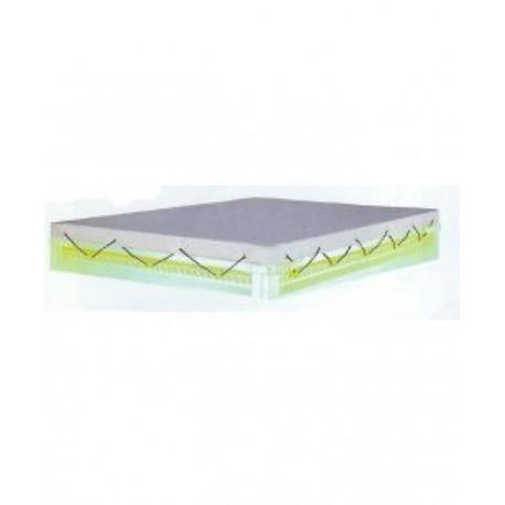 b che plate 125x181 pour remorques franc alliance180 erka horizon175 noval 940 ou 944. Black Bedroom Furniture Sets. Home Design Ideas
