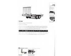 BRENDERUP MT-3651