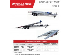 CARKEEPER-NEW-4020-S