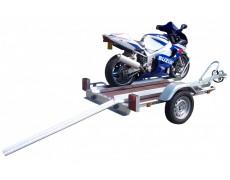 Lider 23401 - 1 rail