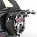 Porte-vélos 4x4