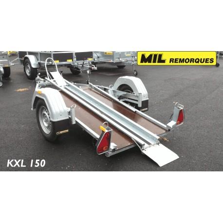 MIL KXL 150