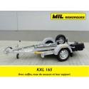 MIL KXL 165