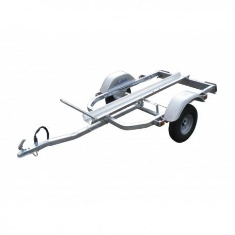 Lider 32400E - 1 rail